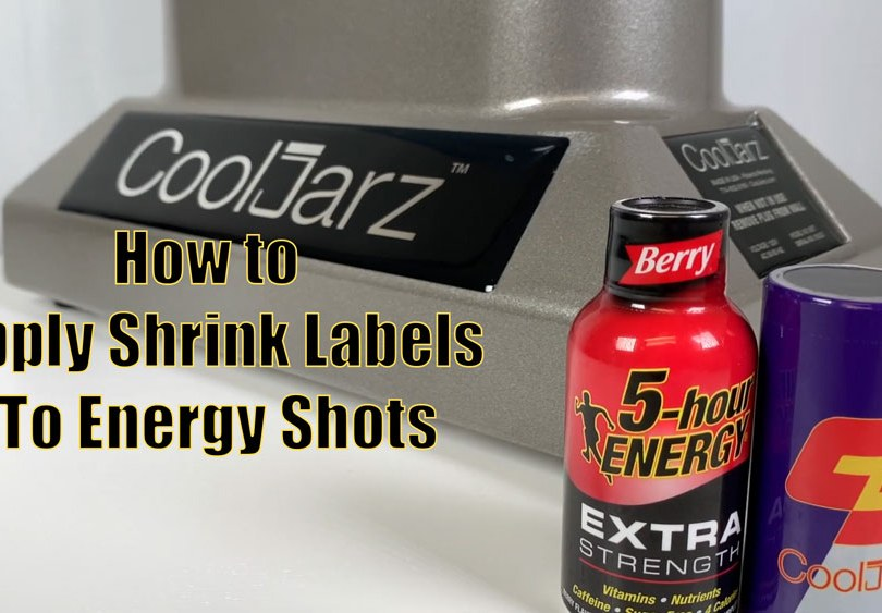 How-to-Apply-Shrink-Labels-To-Energy-Shots